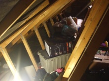 loft1