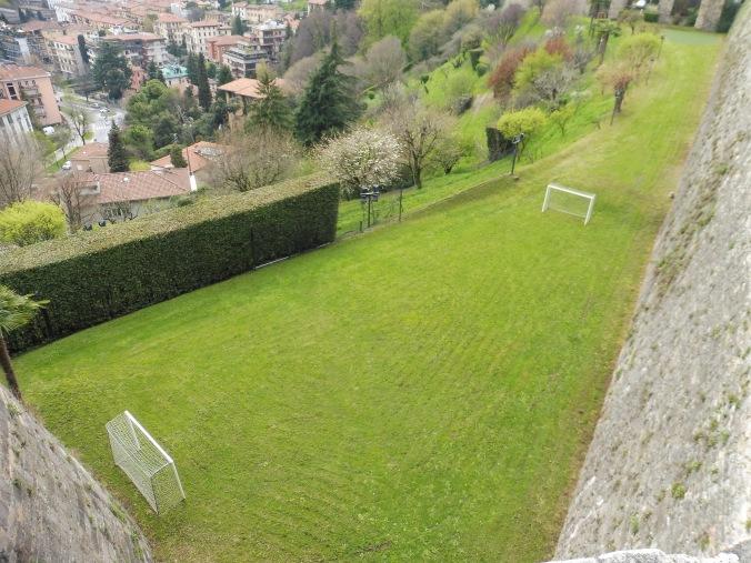 Bergamo City Walls (10)