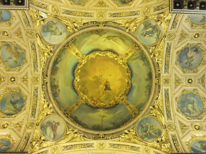 Bergamo Duomo (10)