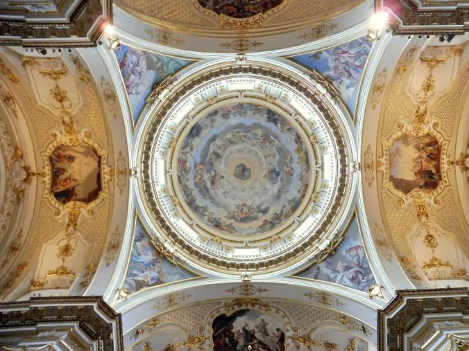 Bergamo Duomo (2)