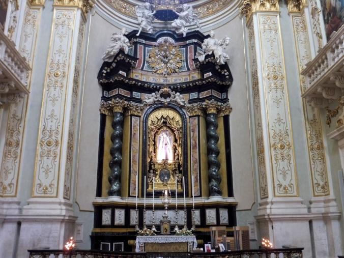 Bergamo Duomo (4)