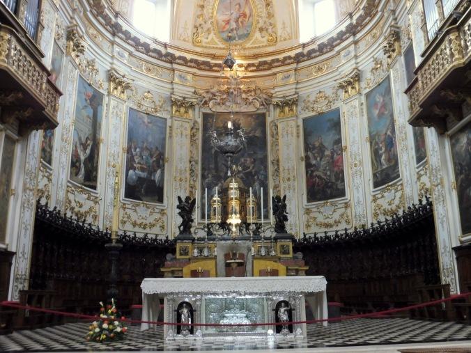 Bergamo Duomo (6)