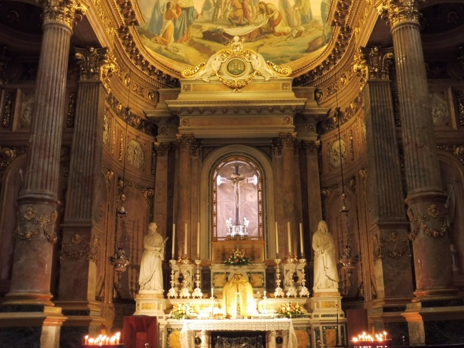 Bergamo Duomo (9)