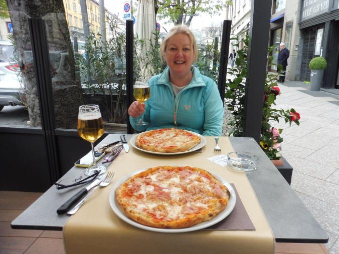 Bergamo Food & Drink (3)