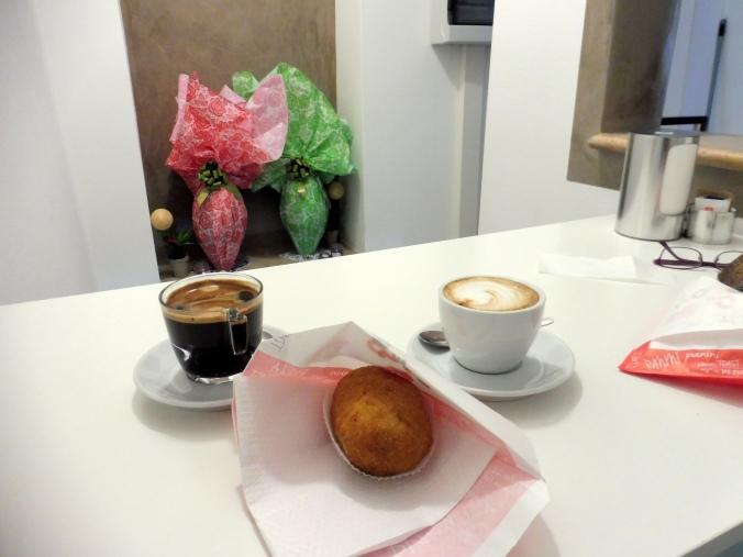 Bergamo Food & Drink (4)