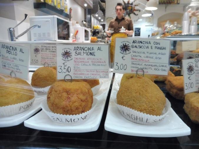 Bergamo Food & Drink (8)