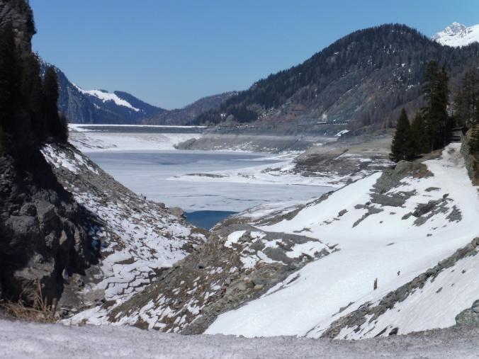 Julier Pass (2)