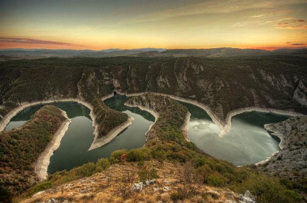 uvac_canyon-serbia