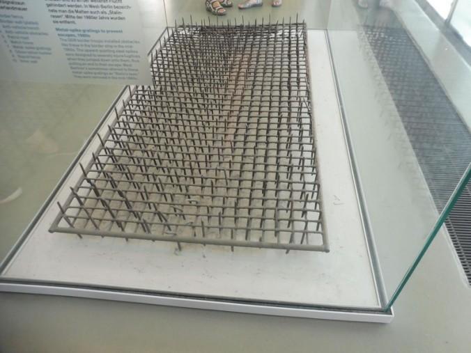 P1080001